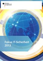 Fokus-IT-Sicherheit
