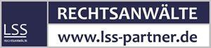 LSS LEONHARDT SPÄNLE SCHRÖDER ist eine in Frankfurt am Main ansässige, bundesweit tätige Rechtsanwaltsgesellschaft.